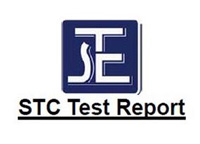 奥德赛创合作伙伴-STC