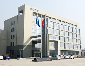 天津电气传动设计研究所