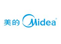 奥德赛创合作伙伴-Midea